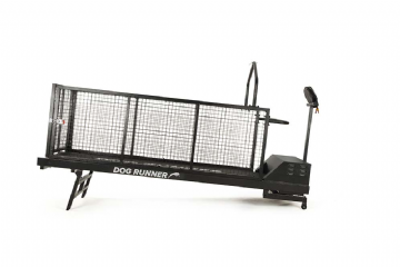 XL Dog Runner Treadmill